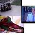 ( Video இணைப்பு) விபத்துக்குள்ளான பாத்திமா பர்மிளாவுக்கு ஏற்பட்ட அநீதி..