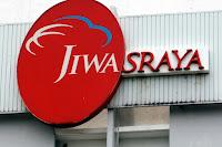 Lowongan Kerja Terbaru bulan Februari 2016 –  Lowongan Kerja BUMN PT Asuransi Jiwasraya