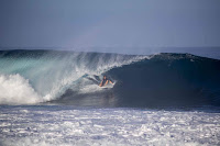pipe masters surf30 colapinto g1097Pipe19heff