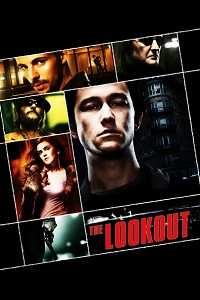 Watch The Lookout Online Free in HD