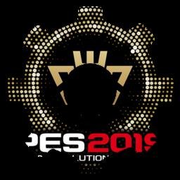 PES 2019 Team Editor by MFZ69