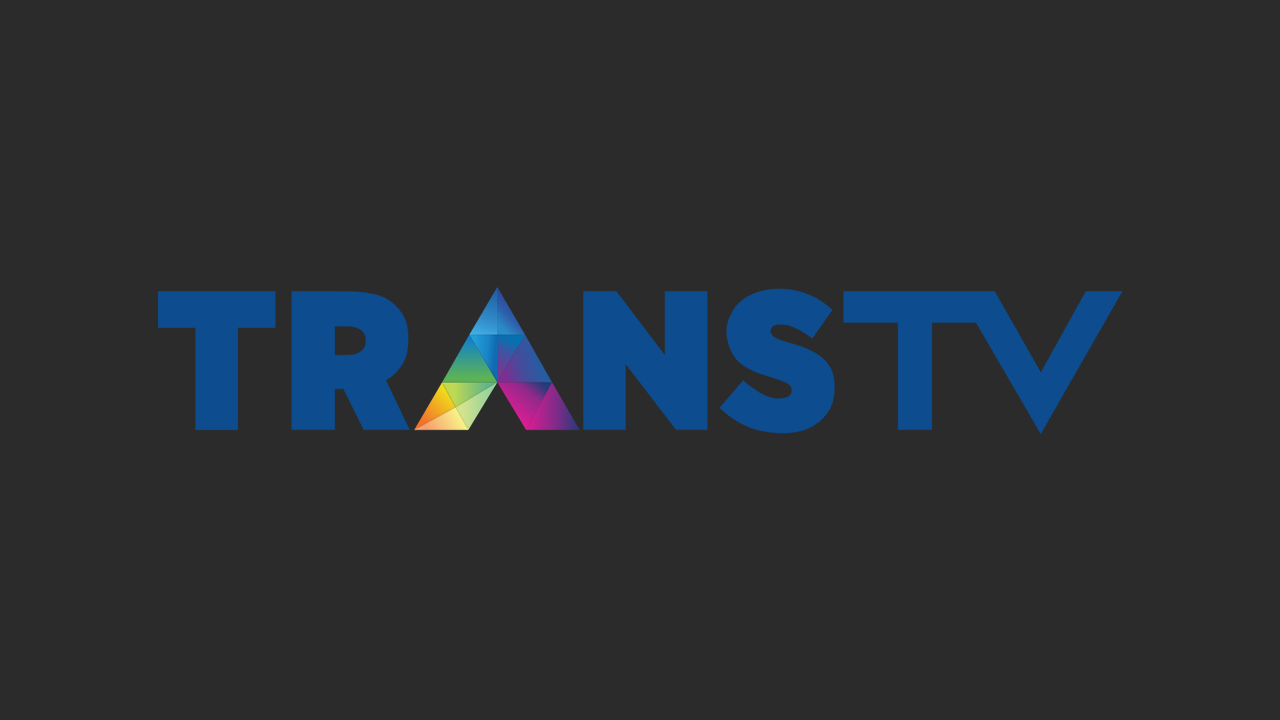 Live Streaming Trans TV lancar