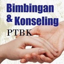Contoh Laporan PTK Guru BK 2017 Lengkap Tahun 2017/2018