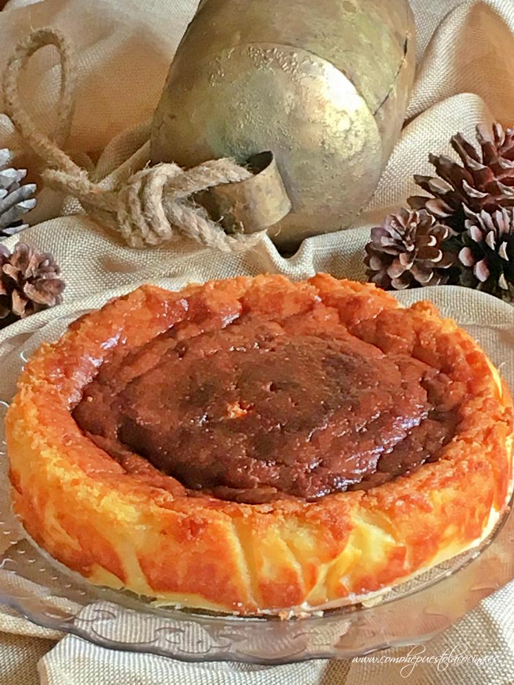 pastel-de-arroz-de-bilbao