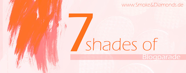 http://www.smokeanddiamonds.de/2015/04/alle-7-shades-of-orange-beitrage.html