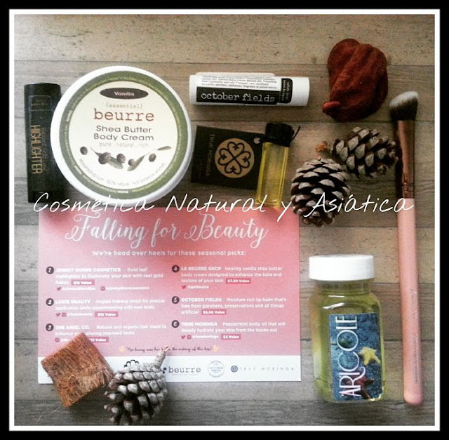 vegan-cuts-beauty-box-falling-for-beauty