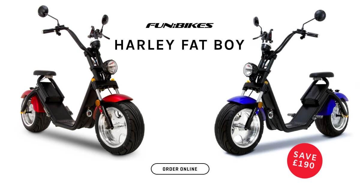 funbikes quads and mini motos introducing the funbikes. Black Bedroom Furniture Sets. Home Design Ideas