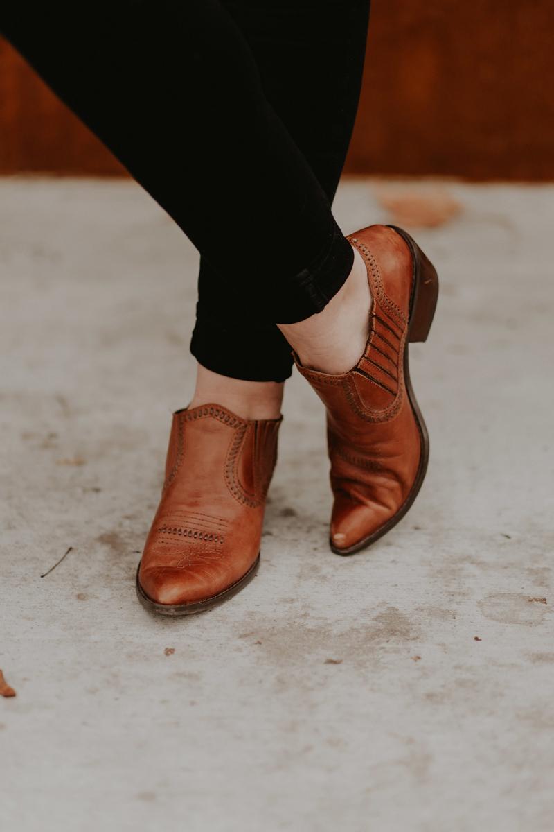 shoe trends 2017, fashion trends, utah blogger