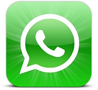 Governments jobs on whatsapp