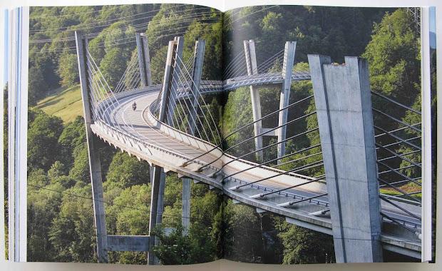 Christian Menn Bridges Schrer - Year of Clean Water