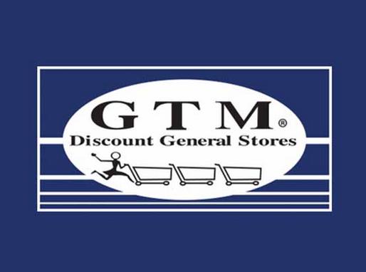 picture regarding Crazy 8 Coupons Printable named Gtm coupon 20 - Coupon code clouds of vapor