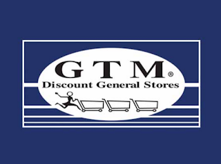 GTM Coupon Codes