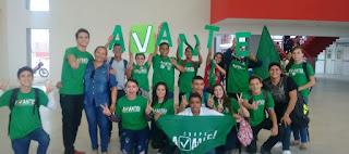 Chapa Avante decide plantar uma árvore para cada voto recebido