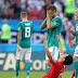 Η «κατάρα» των πρωταθλητών «χτύπησε» και τη Γερμανία