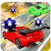 Highway City Traffic Racer 2018: Escape the Bombs Game Tips, Tricks & Cheat Code