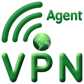 VPN Server Agent Sundeep Maan