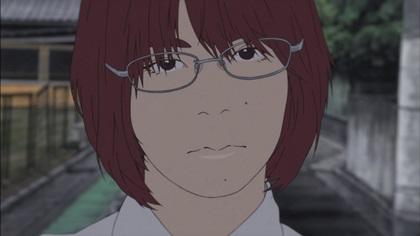 นากามูระ ซาวะ (Nakamura Sawa)