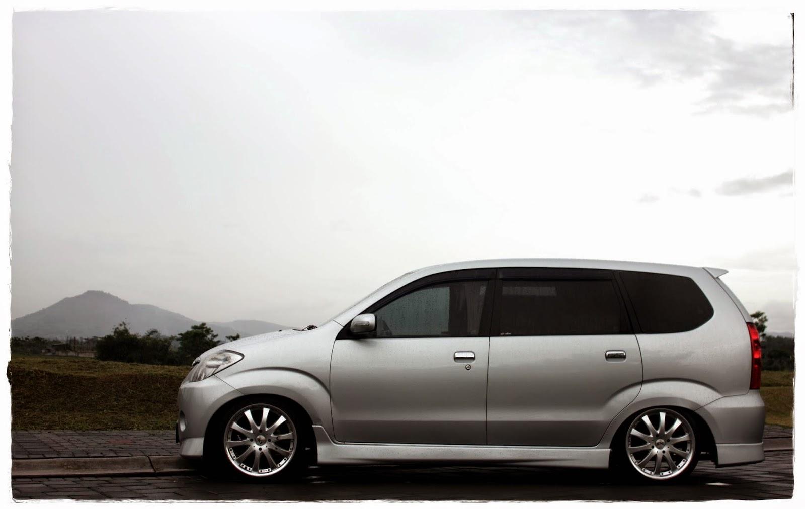 all new kijang innova type q 2016 bekas 86 gambar modifikasi mobil avanza ceper 2017