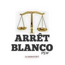 L'arrêt Blanco ou le fondement de la responsabilité civile du service public