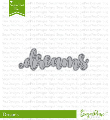 http://www.sugarpeadesigns.com/product/sugarcut-dreams