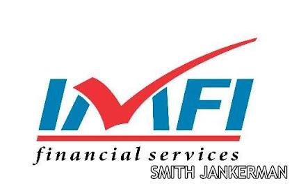 Lowongan Kerja Ujung Batu : PT. Indomobil Finance Indonesia Oktober 2017