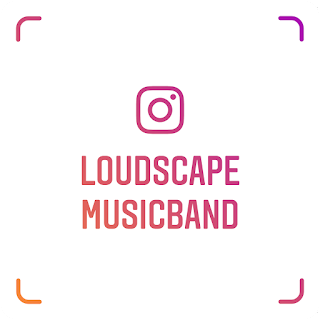 https://www.instagram.com/loudscapemusicband/