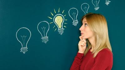 10 Tips Menulis Artikel SEO Paling Mudah
