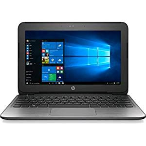 HP Stream 11 Pro G2 laptop is now only $179.99. Is it good for gaming? (Intel Celeron, 4GB RAM, HD Graphics, 9 hour battery life)