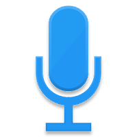 Download Aplikasi Easy Voice Recorder Untuk Android
