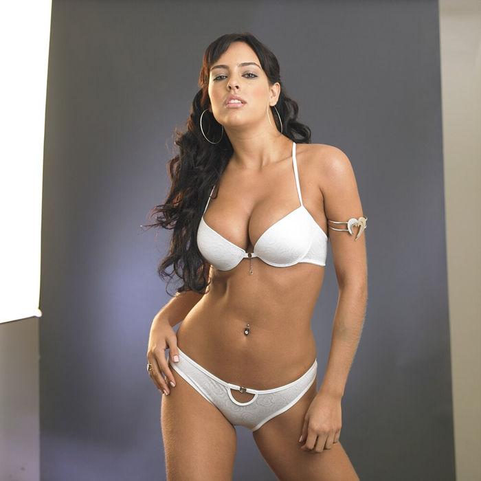 For that Maria conchita alonso fotos sexis