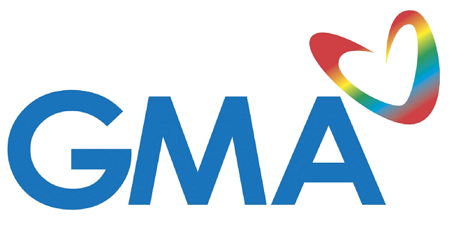 Discovering GMA7 Channel 7 the Review