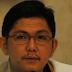 Rotasi Pengurus Di DPP PKS