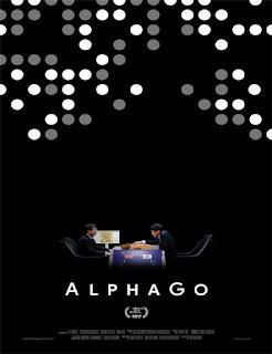 AlphaGo (2017)
