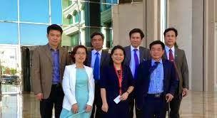 Hội nghị chuyên đề của ICAO: Nhấn mạnh về Gia tăng Kết nối Vận tải hàng không và Nhu cầu của người sử dụng cuối