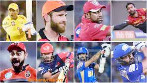 IPL 2019: Auction on December 18, India may not be in this country next season