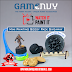Watch-It Paint-It and Game Envy Mini Painting Goody Pack Giveaway