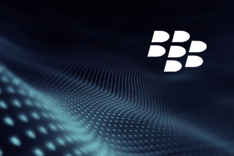 most beautiful wallpapers for blackberry
