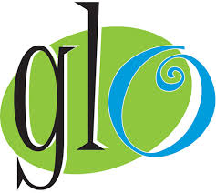 Glo Introduces New Data Plan - 2GB For N1,000