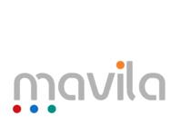 Lowongan Kerja di Mavila Technology - Semarang