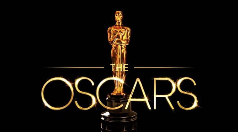 10 rzeczy, które warto wiedzieć o Oscarach