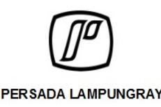 Lowongan Kerja PT. Persada Lampung Raya (Member of Persada Group)