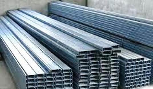 baja ringan cnp harga pemasangan atap galvalum dan