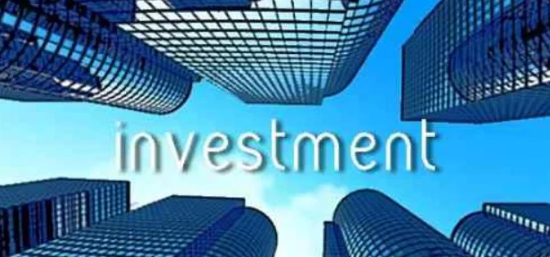 Pengertian Investasi Jangka Panjang, Tujuan dan Jenis Investasi Jangka Panjang Terlengkap