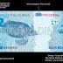 VOCÊ SABIA, QUE EM SEU BOLSO PODE ESTAR UM ITEM COLECIONÁVEL? - As cédulas de R$2,00 reais que vem causando frenesi nos colecionadores brasileiros
