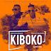 AUDIO | Jose Chameleone Ft. Khalifa Aganaga -Kiboko | Download Mp3
