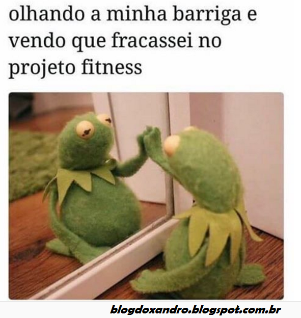 fitness.png (591×624)