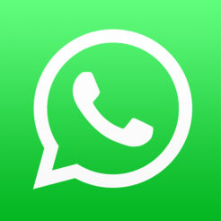New WhatsApp  Feature: Lets Users Add Three Participants In Call