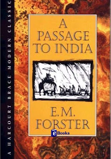 A passage to India by E. M. Forster pdf