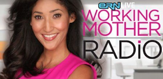 Bettina-bush-working-mother-radio-moms-code-eileen-wacker
