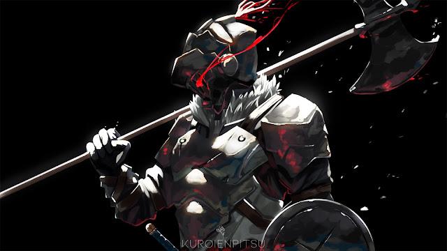 Goblin Slayer SS2 Vietsub